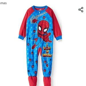 AME Sleepwear